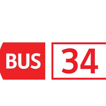 TCL - Bus 34